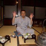 Tsunehiko Suzuki