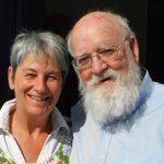 2016 Susan Blackmore and Dan Dennett