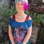 Susan Blackmore