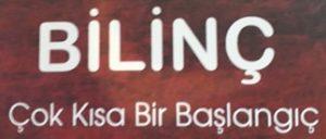 Meme Machine Turkish Edition
